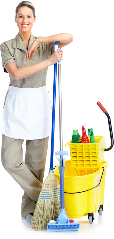 Experienced Commercial Bathroom Cleaning Services Apex NC