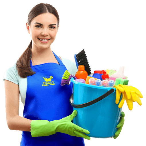 Hire House Cleaning Services Apex NC